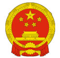 YourChina.org